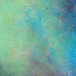 Esaurite le copie del catalogo EMP Inverno 2012