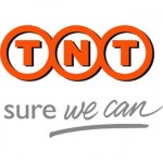 "TNT Express Italy lancia ""WebChat"""