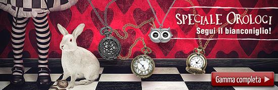 Orologi da taschino: un mondo da scoprire