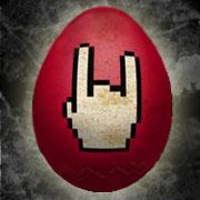 Pasqua Rock by EMP: edizione 2013!