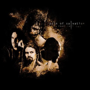 Pain Of Salvation: il vincitore del contest