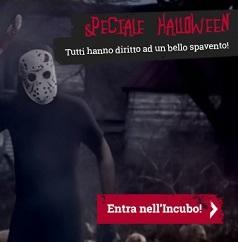 Halloween: costumi, idee e scherzi