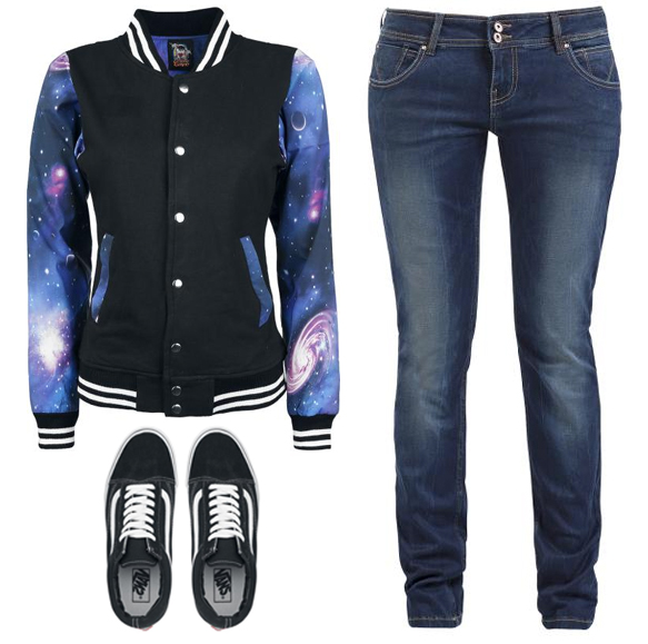outfit_galaxy_01