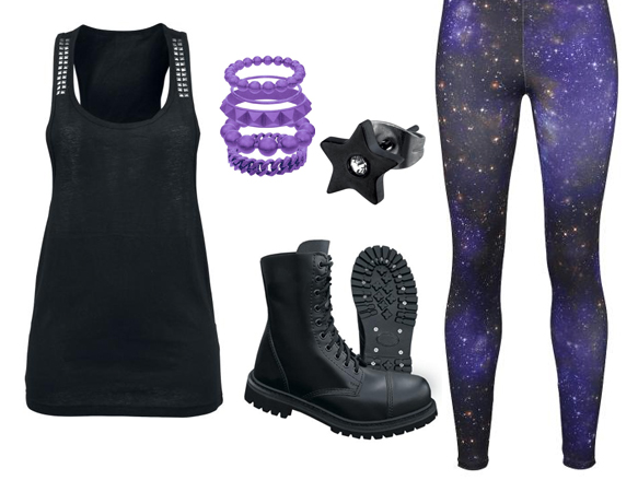 outfit_galaxy_02