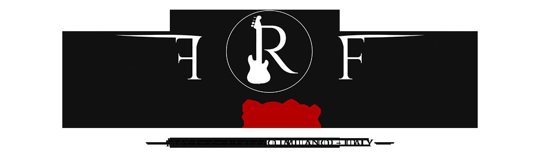 frontiers-rock-festival