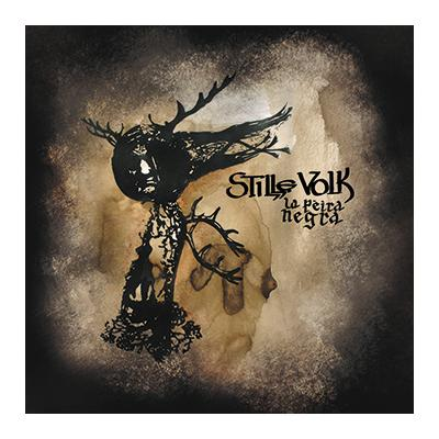 Stille Volk: intervista alla band