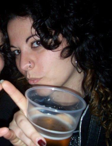 EMP Insider: Manuela