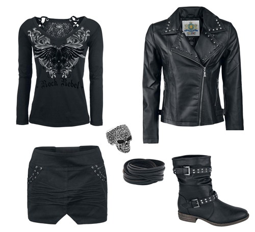 outfit_blog_manuela