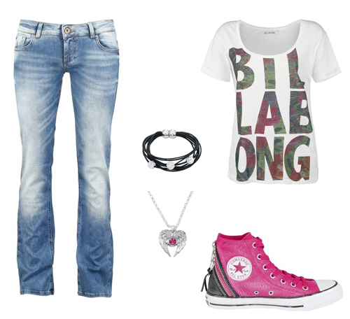 outfit_blog_valentina