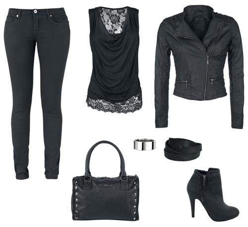 outfit_giulia