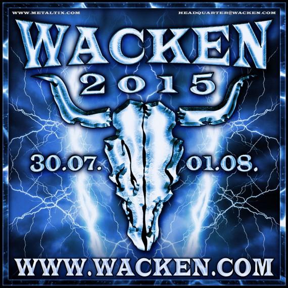 wacken-open-air-2015-logo-570x570
