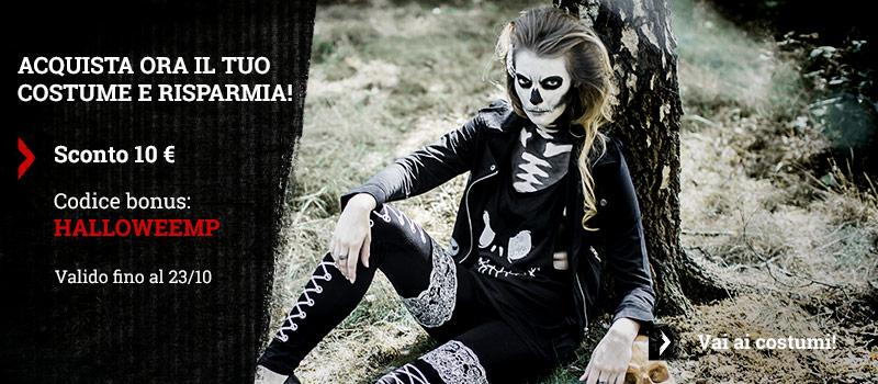 EMP_Mobile_Promo_Halloween