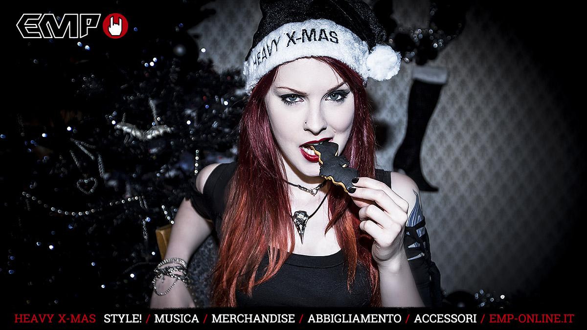 Natale 2014: la tua cover rock