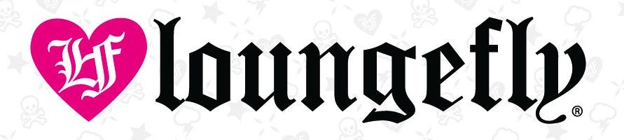 Loungefly: borse da indossare dall'alba al tramonto
