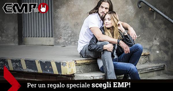 Risparmia 10 euro: acquista ora il regalo di San Valentino!