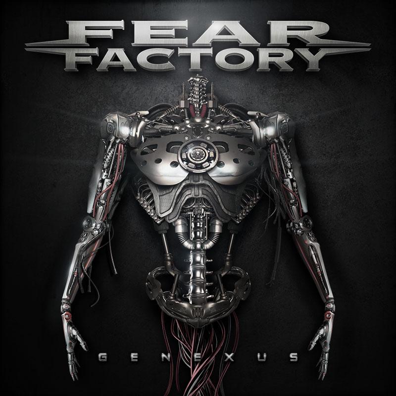 I 10 heavy metal album imperdibili di agosto 2015