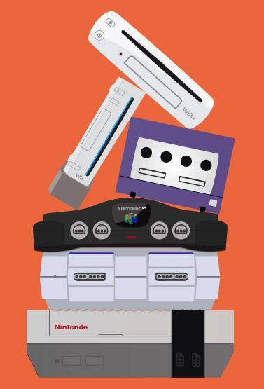 NintendoTower2013
