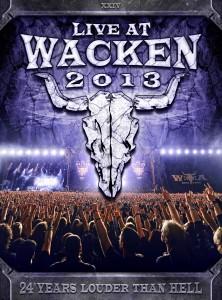 dvd-wacken-2014