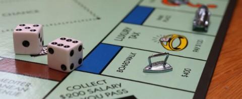 Monopoli voi lo sapete che emp blog - Monopoli gioco da tavolo ...