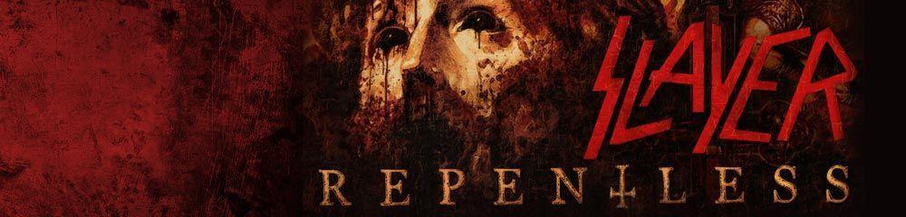 Intervista Slayer: Repentless