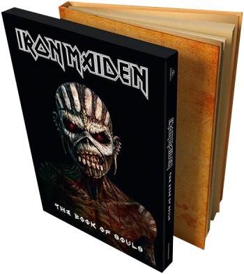 Iron-Maiden-The-Book-Of-Souls-Mediabook