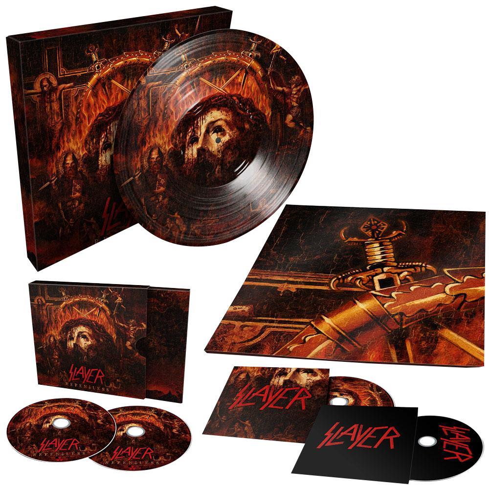 Slayer-Repentless