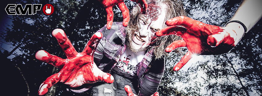 Halloween 2015: tutto ciò di cui avrete bisogno