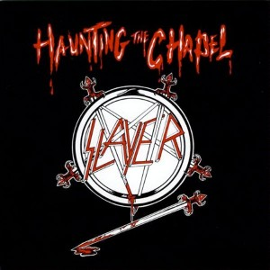 Slayer-Haunting-The-Chapel