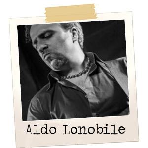 Aldo Lonobile