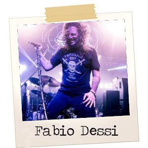 Fabio Dessi
