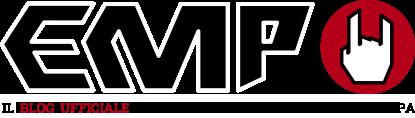 EMP Blog