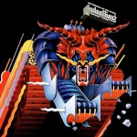 judas-priest-defenders-of-the-faith
