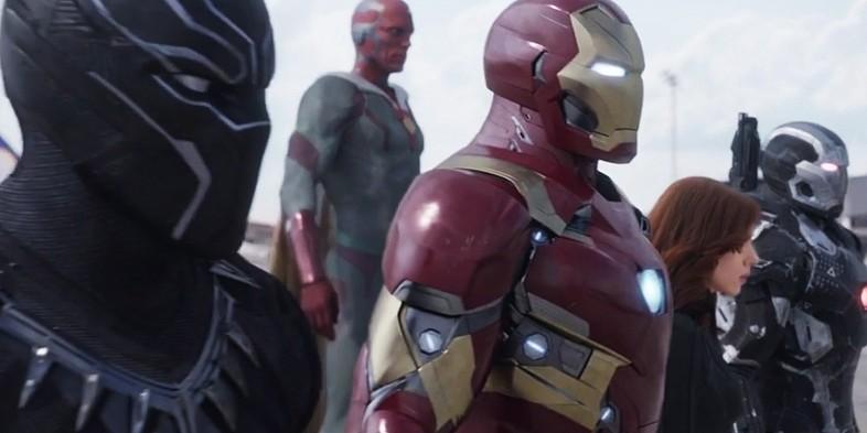Capitan America, Deadpool, TMNT, X-Men, Alice Attraverso Lo Specchio: gli spot dal superbowl!
