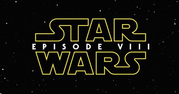 Star Wars – Cominciate le riprese di Episodio VIII, al cinema a fine 2017