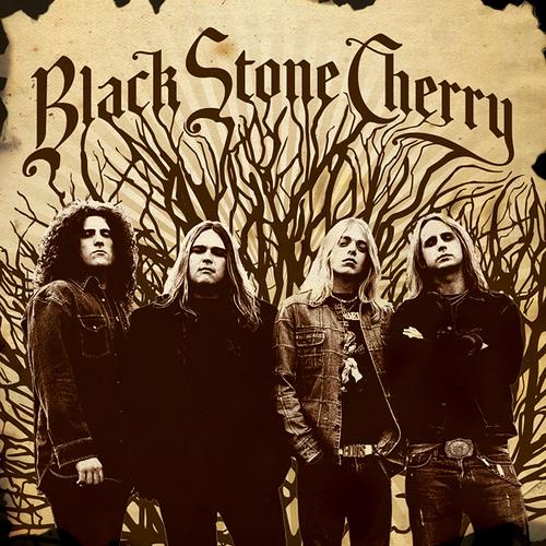 black-stone-cherry-black-stone-cherry-20120112162916