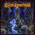 blind guardian nightfall in miffle earth