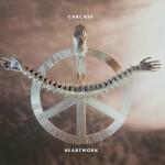 carcass heartwork