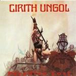 cirith ungol paradise lost
