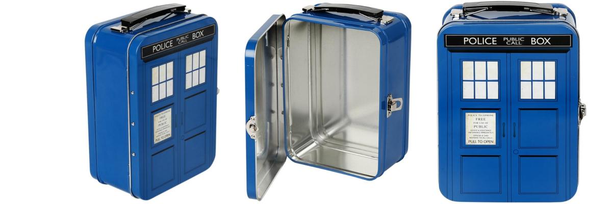 Lunch box 3 idee per il pranzo fuori casa emp blog - Idee fuori casa ...