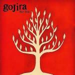 goijra the link