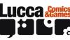 lucca-comics-games-2015-primi-dettagli-sulla-nuova-edizione-v6-232919-1280x720