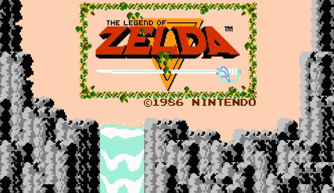 30 anni di The Legend of Zelda: 8 curiosità sul videogioco