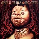 sepultura roots