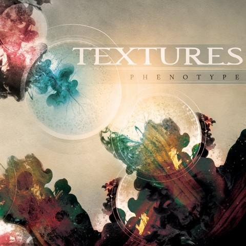 textures-phenotype