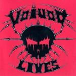 voivod-lives