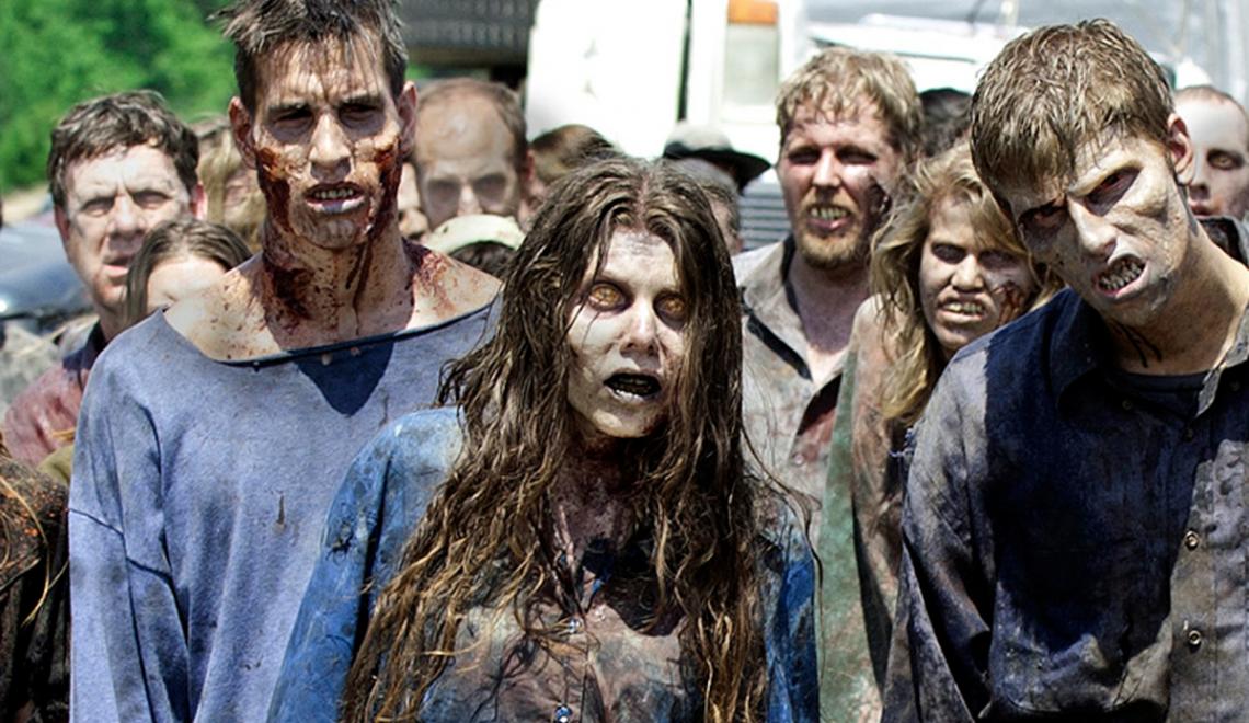 Fear The Walking Dead: nuovo promo dalla seconda stagione