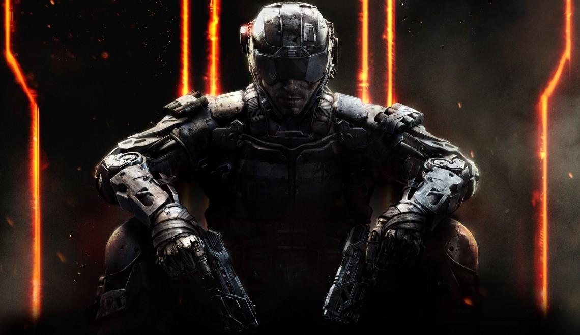 Call Of Duty – Il trailer del nuovo DLC con gli Zombie!