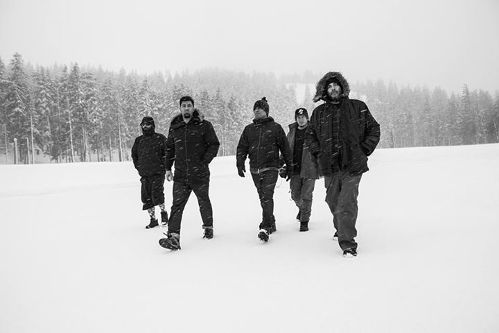 """Deftones: venerdì esce il nuovo album """"Gore"""""""