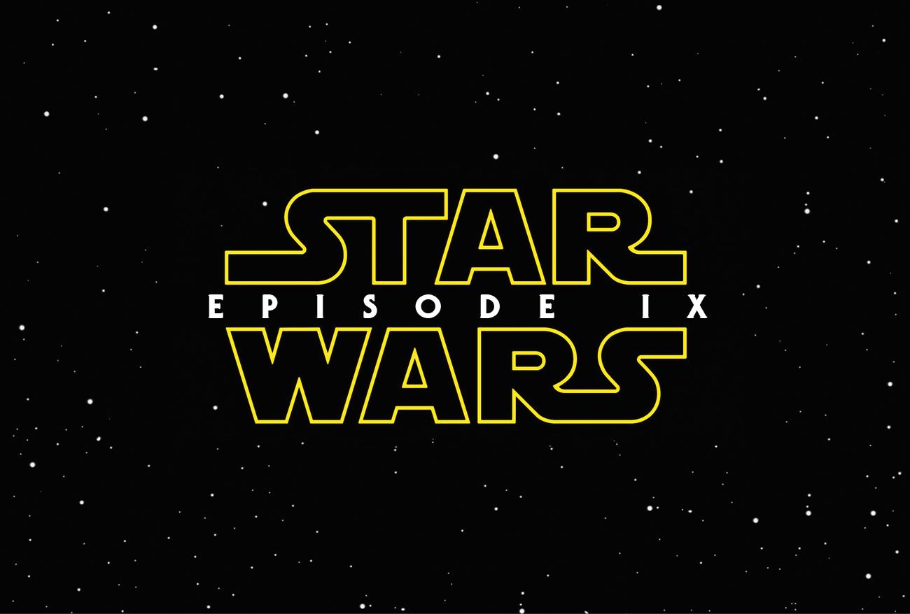 Episode_9_Logo