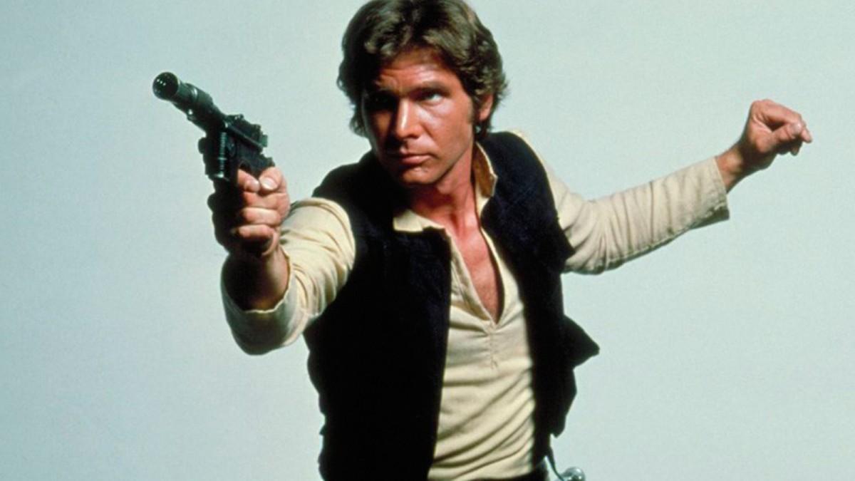 Han-Solo-1200x675